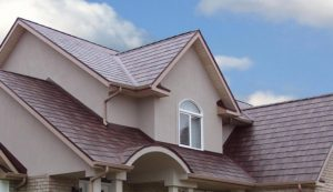 Metal Roofing Manufacturer