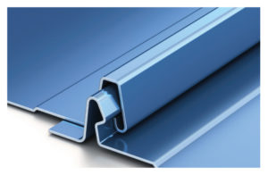 Metal Roofing and Metal Roofing Manufacturers